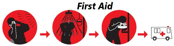 first-aid